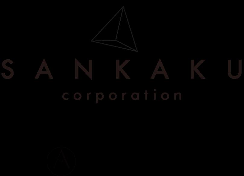 SANKAKU corporation